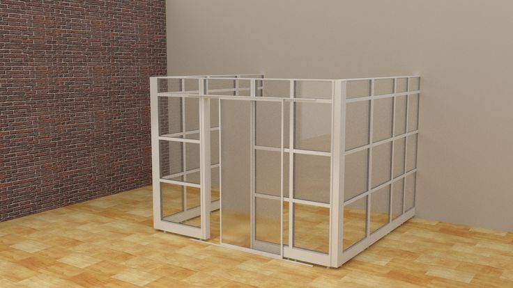office partitions office cubicles glass office demountable partitions