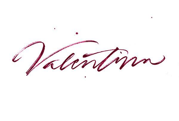 https://www.behance.net/gallery/22578705/A-gift-to-Valentina