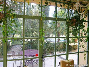 Sud della Francia - Provenza - 3 Camere da letto - Villa appartamento casa vacanze - soggiorno (PR-715) photo 5 di 24