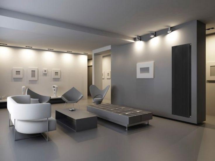 Veiling design radiatoren, handdoek radiatoren, douche wanden, toiletmeubels, sfeerhaarden, alpex buizen -- Liedekerke -- 20/01-03/02