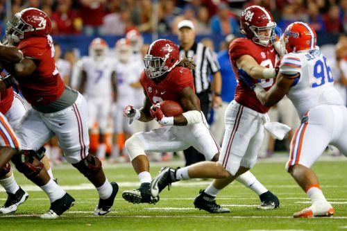 College Football Bowl Games 2015-16: Full Schedule... #MichiganStateFootball: College Football Bowl Games 2015-16:… #MichiganStateFootball