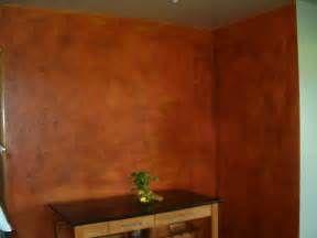 Search Painting brown paper bag walls. Views 183523.