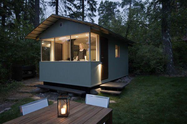 http://cdn2.tinyhousedesign.com/wp-content/uploads/2013/07/Helsinki-Cabin-Exterior.jpg