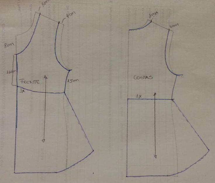 Saiba onde você mudar para fazer moles de costura de um jeito muito mais rápido e com maior qualidade.