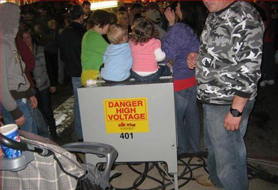 12 Funniest Parenting Fail Pictures Of The Day Will Shock You -09