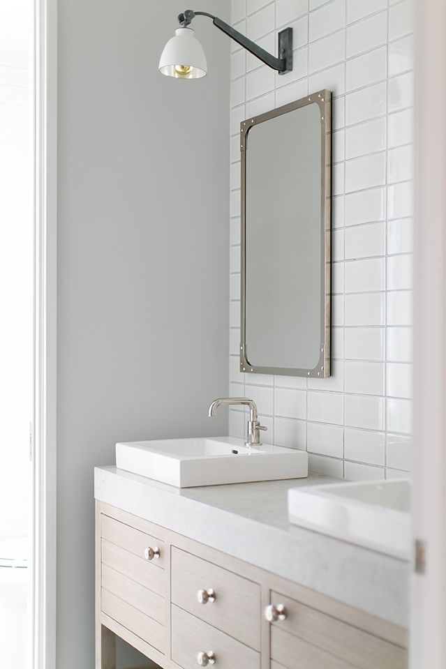 1000 Images About Interior Design Bathrooms On Pinterest Glass Tiles Tile And Wall Tiles
