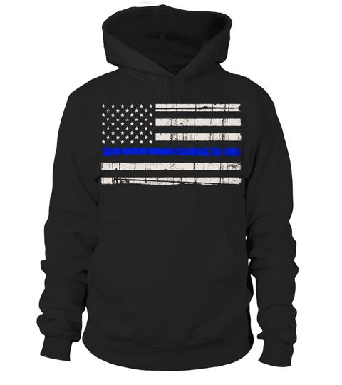 "# Thin Blue Line American Flag T Shirt Law Enforcement LEO .  Special Offer, not available in shops      Comes in a variety of styles and colours      Buy yours now before it is too late!      Secured payment via Visa / Mastercard / Amex / PayPal      How to place an order            Choose the model from the drop-down menu      Click on ""Buy it now""      Choose the size and the quantity      Add your delivery address and bank details      And that's it!      Tags: Do you support Law…"