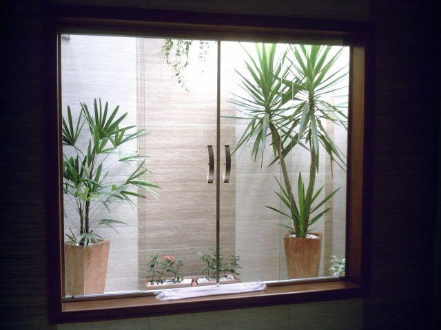 1000+ images about Jardins e Jardins de Inverno on ...