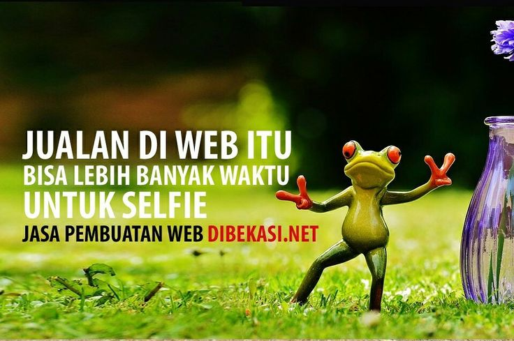 www.dibekasi.com