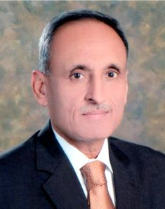 ISLAMABAD: The government has re-appointed Dr. Muhammad Irshad as Chairman of Federal Board of Revenue (FBR) till June 30, 2017.