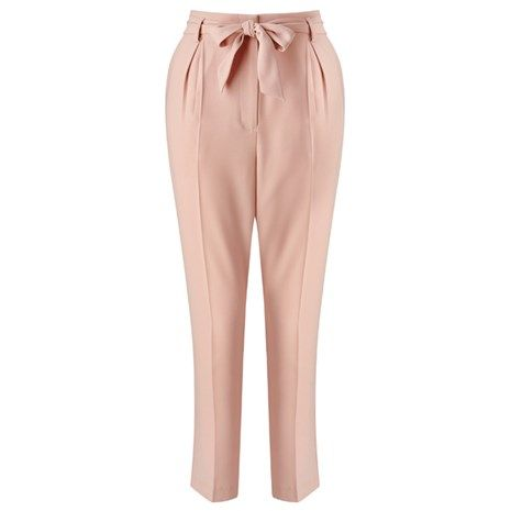 Spodnie - SPODNIE - F&F ubrania i akcesoria do domu