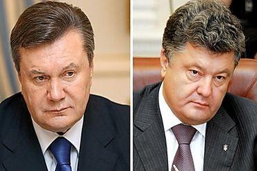 Шокин должен в сентябре передать дело Януковича в суд или уйти в отставку, - Луценко - Цензор.НЕТ 5096