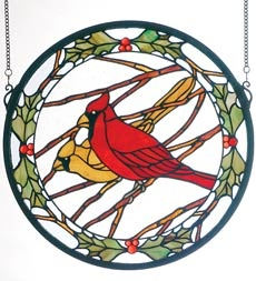 cardinals-and-holly-stained-glass