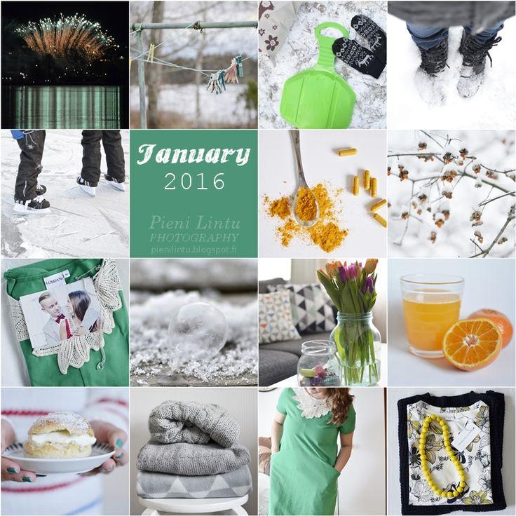 January 2016  http://pienilintu.blogspot.fi/2016/01/kollaasihaaste-tammikuu.html