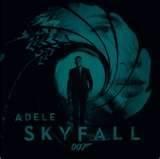 Adele : Skyfall