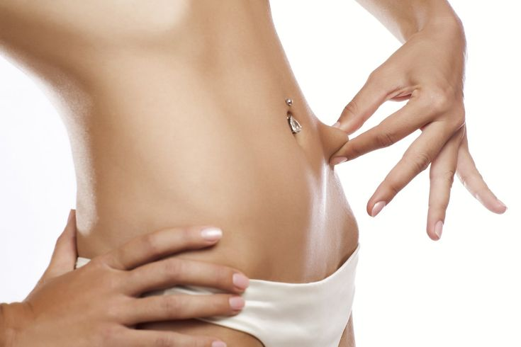 Tone up with oasis Laser Lipo! http://www.oasislaserlipo.co.za/