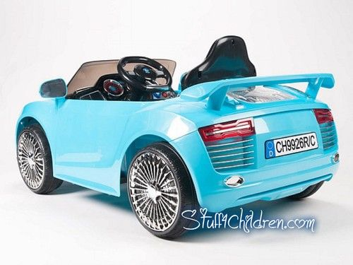 21 best electric cars for kids images on pinterest