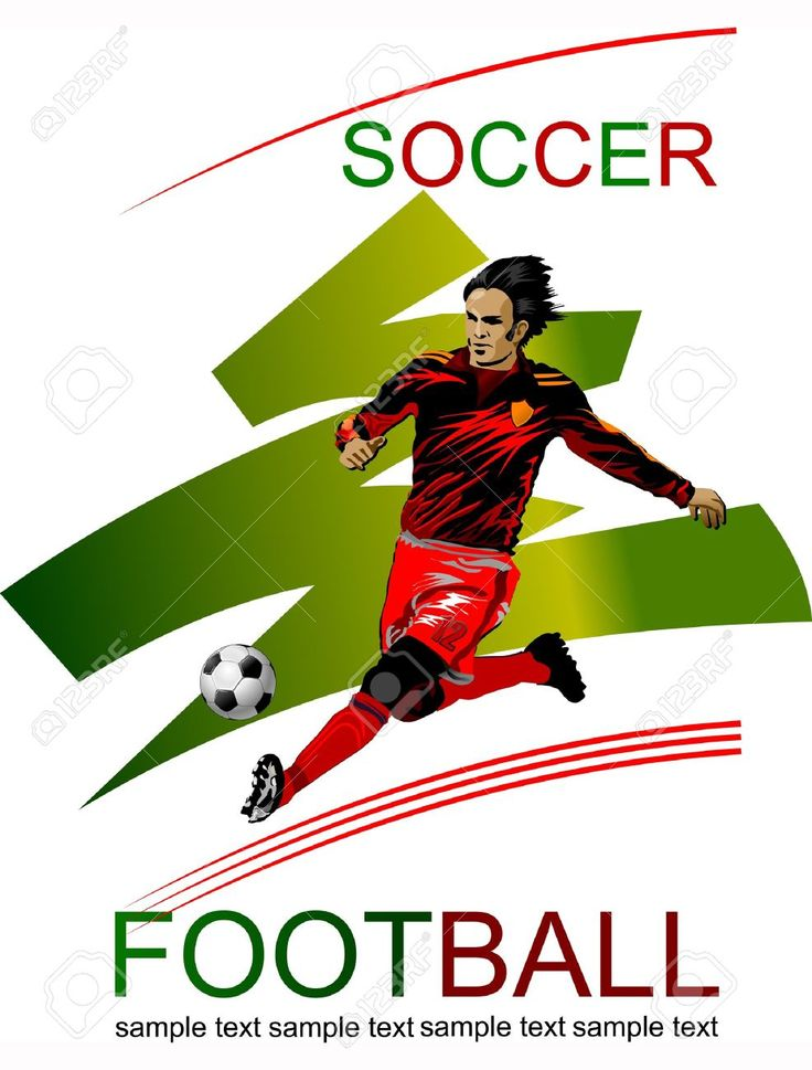 Sports poster google search magazine ideas pinterest for Sport poster ideas