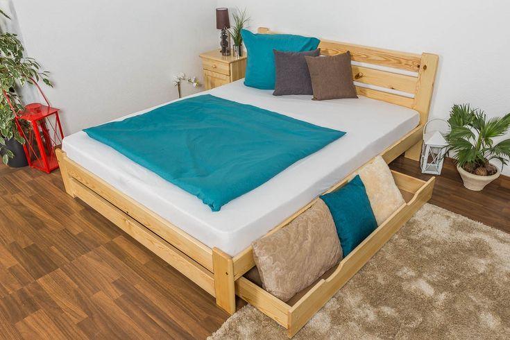 1000 ideas about jugendbett on pinterest jugend zimmer. Black Bedroom Furniture Sets. Home Design Ideas