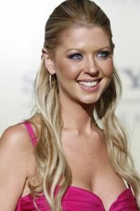 Tara Reid Plastic Surgery Before and After - http://www.celebsurgeries.com/tara-reid-plastic-surgery-before-after/