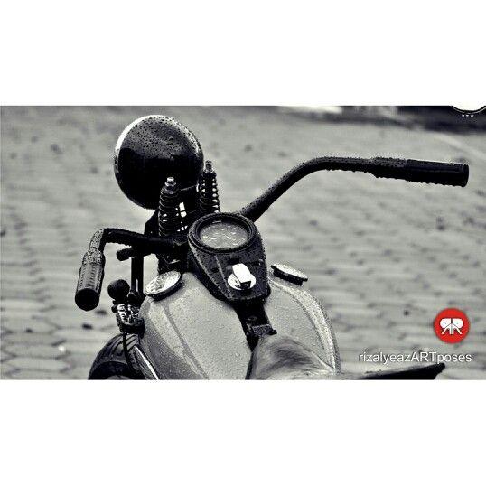 Baplang