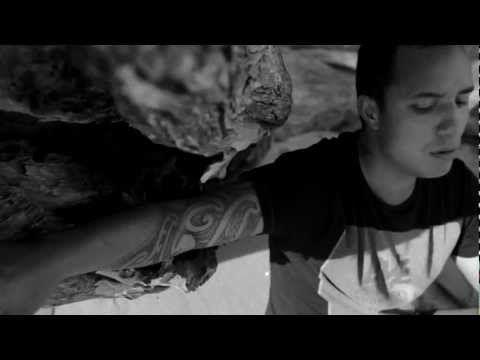 AWA feat. Che Fu - Papatuanuku