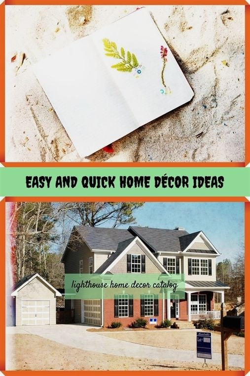 easy and quick home décor ideas_895_20180617135715_26 rustic