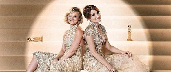 Golden Globes 2013: Live-Ticker   Serienjunkies.de