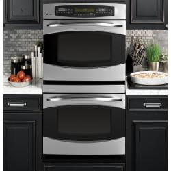 best 25 built in ovens ideas on pinterest built in double ovens built in kitchen appliances. Black Bedroom Furniture Sets. Home Design Ideas
