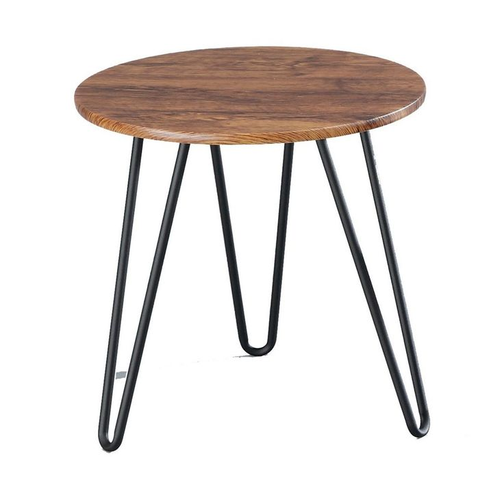 die besten 25 beistelltisch rund ideen auf pinterest sofa beistelltisch kupfer couchtisch. Black Bedroom Furniture Sets. Home Design Ideas