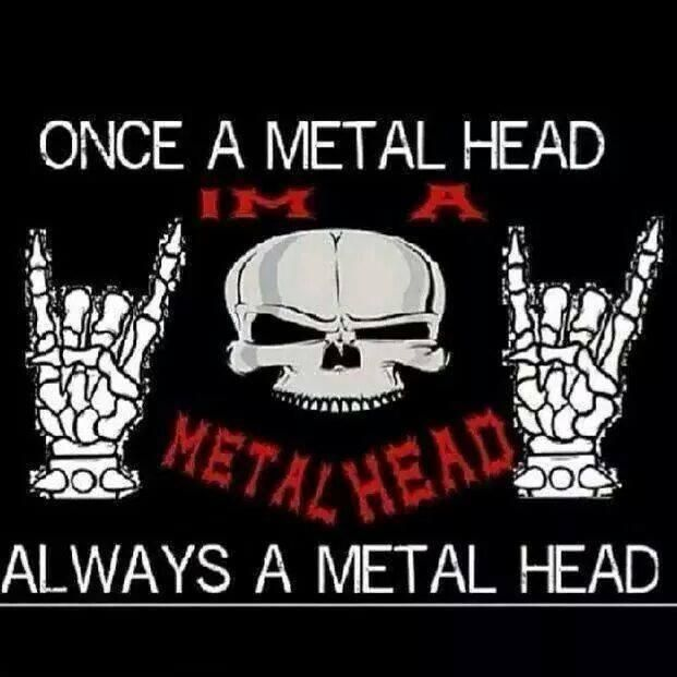 81 Best Metal Images On Pinterest