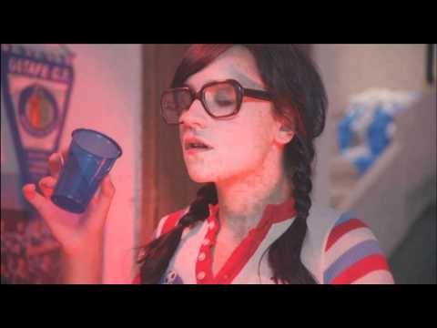 """El Gran Premio en Digital del Festival de El Sol 2012, """"Zombies Calientes del Getafe"""" de Sra Rushmore para Getafe Club de Fútbol."""