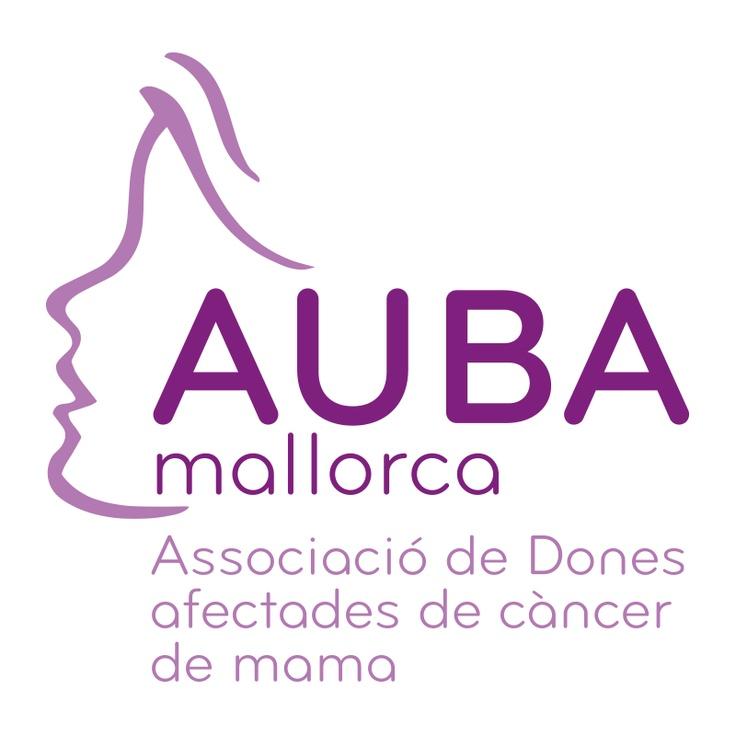 Preciosa la nueva imagen de AUBA Mallorca