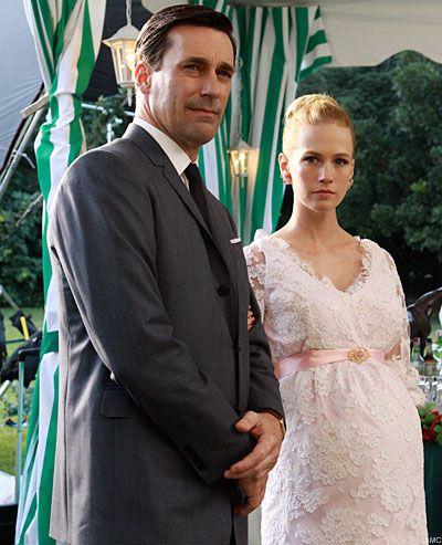 H m white dress  7x14