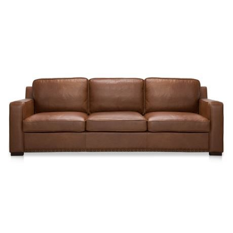 Barossa 3 seat sofa, Freedom