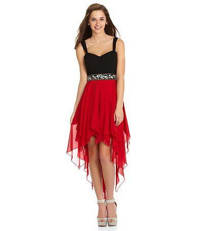 75 best Prom Dresses images on Pinterest