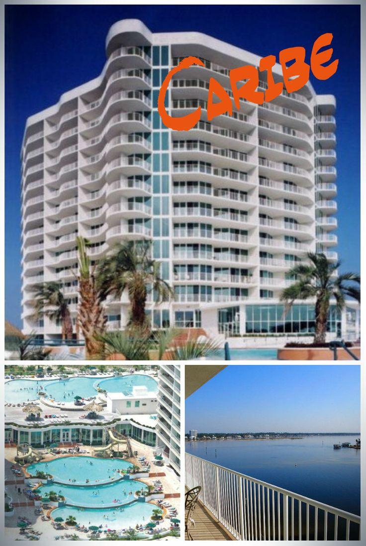199 Best Gulf Shores/Orange Beach AL Images On Pinterest