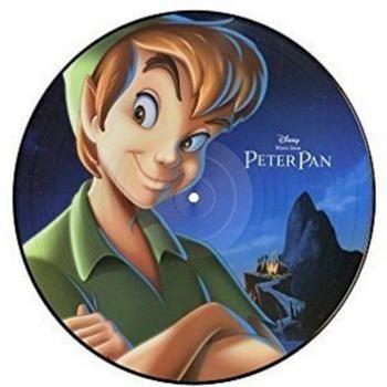 #PeterPan
