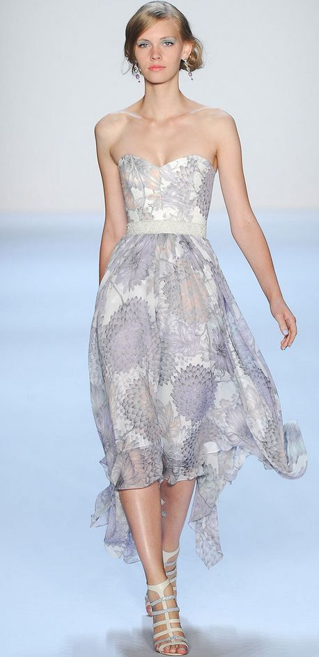 1000  images about Badgley Mischka on Pinterest  Woman clothing ...