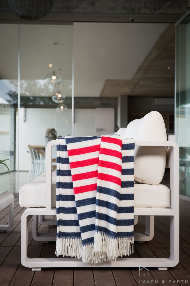 best images about throws and blankets on pinterest storage ideas