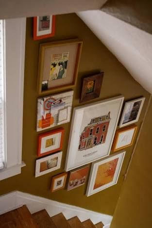 frame collages - Google Search