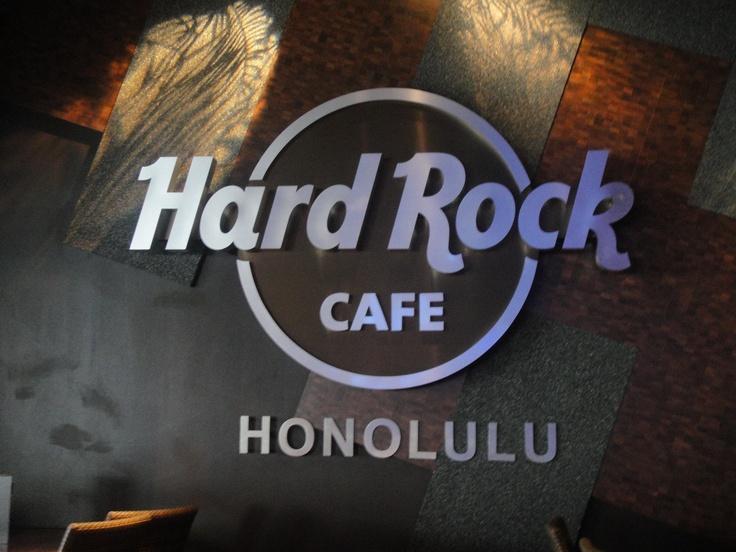 Hotel Near Hard Rock Cafe Nashville Tn