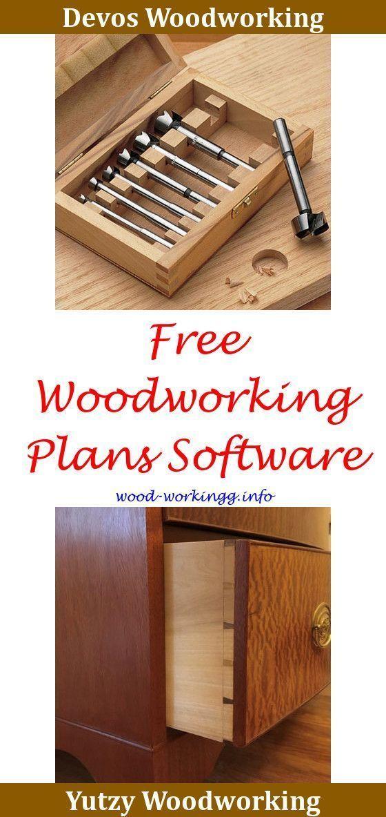 Hashtaglistwoodworking Gloves Sketchup Tutorials Woodworking