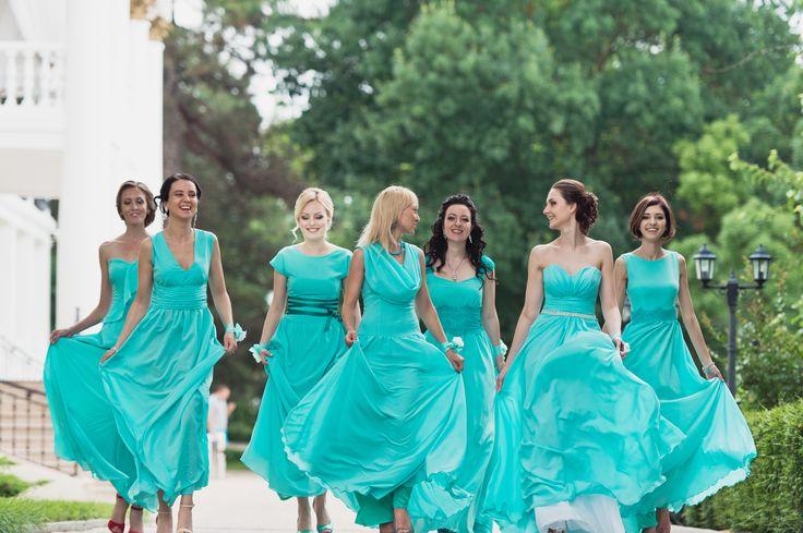 свадьба, свадьба Тиффани, Тиффани, wedday, свадебные, главная, невесты, белый и мятный, свадьба мятный цвет платья невесты,свадьба, свадьба Тиффани, Тиффани, wedday, свадебные, главная, невесты, белый и мята свадьба, мятный цвет платья для подружек невесты, wedding Tiffany, Tiffany, wedday, wedding, home, bride, white and mint, wedding mint green bridesmaid dresses wedding, Tiffany wedding, Tiffany, wedday, wedding, home, bride, white and mint wedding, mint color dresses for the bridesmaids
