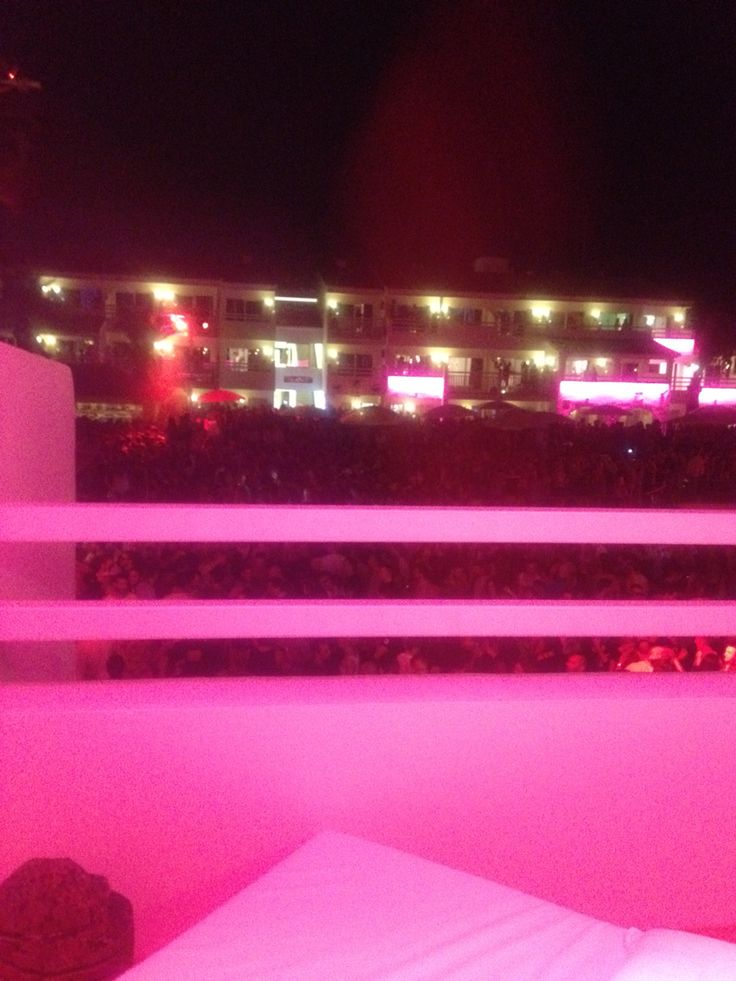 Best hotel in Ibiza
