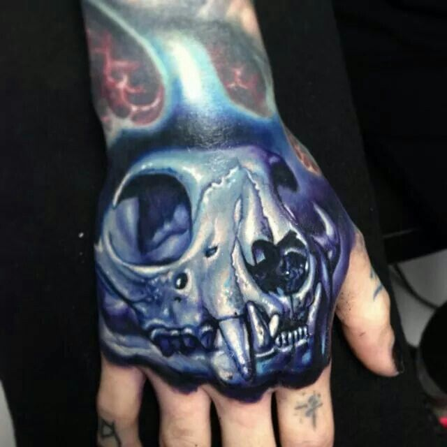 85 best images about tattoo katzen on pinterest for Mobile tattoo artist