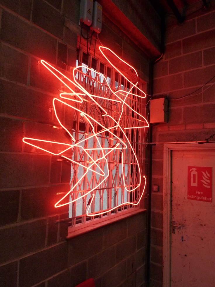 We Heart: James Davidson #pinyourcity