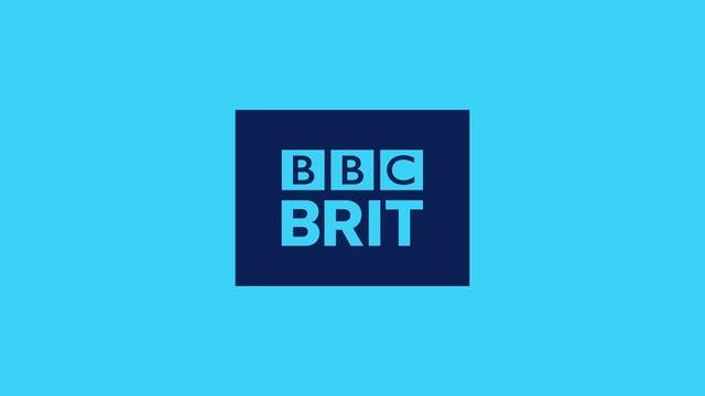 Client: BBC Production Company: Trollback Original Music & Sound Design: Antfood Sonic Branding: Antfood