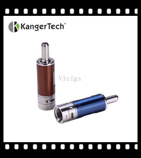Kanger аэротенк косить распылитель регулируемый поток воздуха аэротенк косить Clearomizer для Kangertech Aeroank Emow комплект