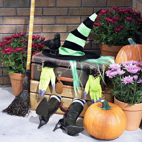 ... mug halloween decoration kitchen dakota pihm decoration kitchen